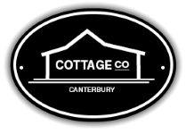 Cottage Co