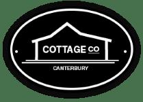 Cottage Co